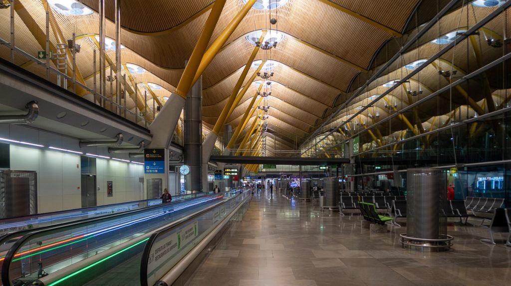 Viajar a Nueva Zelanda desde España