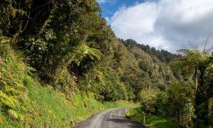 Ruta por NZ | Etapa 3: Forgotten World Highway – Wellington [MAPA + QUÉ VER + VÍDEO]