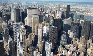 Subir al Empire State en Nueva York: TODO lo que tienes que saber