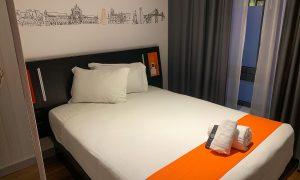 Dónde dormir en Lisboa 🛏️ [MEJORES ZONAS + RECOMENDACIONES]