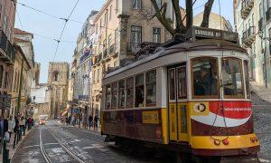 Qué ver en Lisboa en 3 días [SUPER GUÍA + ITINERARIO]