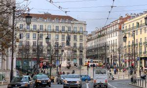 Las 10 ciudades más importantes de Portugal