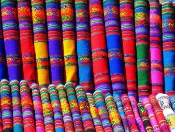 Las 6 mejores cosas que ver y hacer en Culiacán