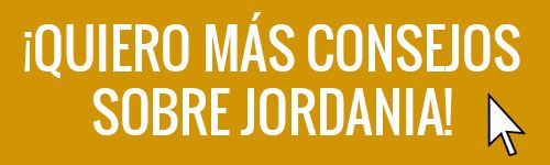 BANNER GUÍA DE JORDANIA