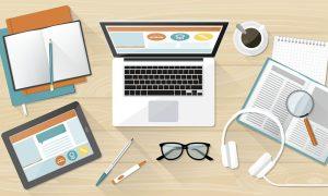 Cómo crear un blog de viajes paso a paso y vivir de él