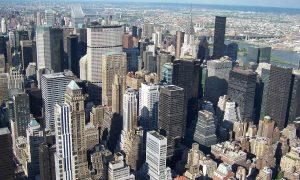 ¿Cuánto cuesta un viaje a Nueva York? Presupuesto para una semana