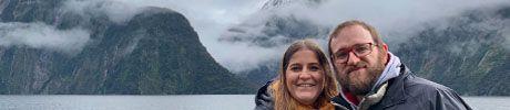 Comiviajeros || SÚPER Guías de Viaje - Rutas en Coche