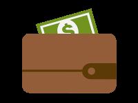Cambio de dinero online