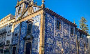10+1 consejos para viajar a Portugal (y no liarla)