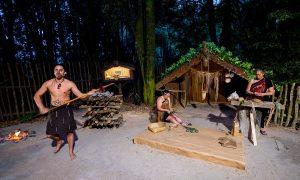 Visitar un poblado maorí en Nueva Zelanda: TODO lo que tienes que saber