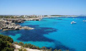 Formentera, uno de esos destinos perfectos para este verano