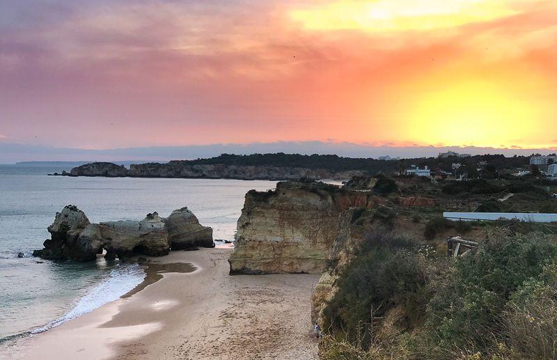 Guía de Portugal: ¿cuál es la mejor época para viajar?