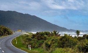 Consejos para conducir en Nueva Zelanda y no morir en el intento
