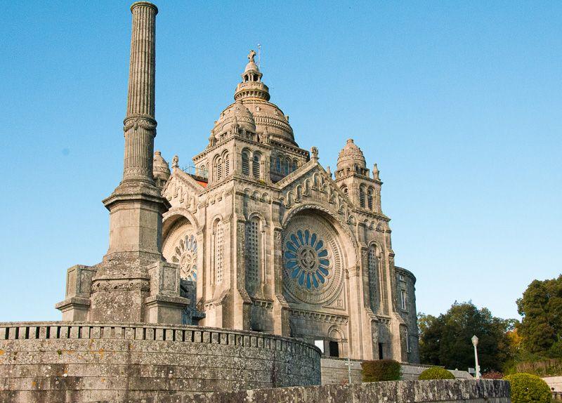 Qué ver en Portugal: Viana do Castelo