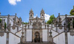 Qué ver en Braga en un día [GUÍA + ITINERARIO + MAPA]
