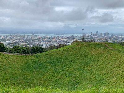 15 cosas que hacer en Auckland [MAPA + QUÉ VER + VÍDEO]