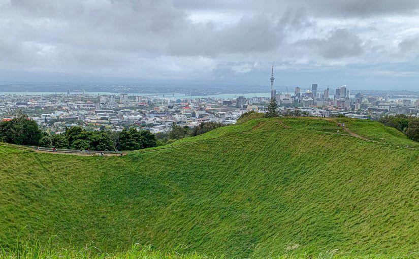15 cosas que hacer en Auckland y alrededores