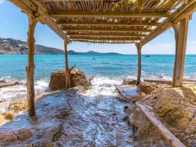 Qué ver en Ibiza en una semana [SÚPER GUÍA + MAPAS + ITINERARIO]