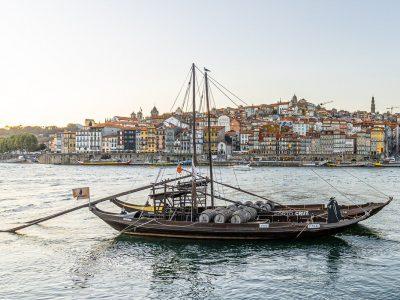 Los mejores tours en Oporto: TODAS las actividades que no te puedes perder