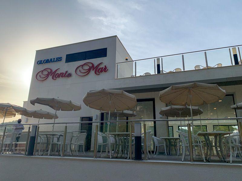 Dónde dormir en Ibiza: nuestras recomendaciones