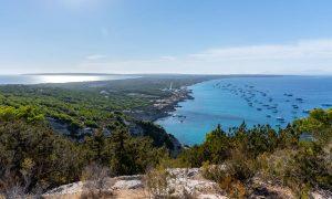 Qué ver en Formentera en un día [GUÍA + ITINERARIO + MAPA]