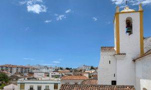 Qué ver en Tavira en un día [GUÍA + ITINERARIO + MAPA]