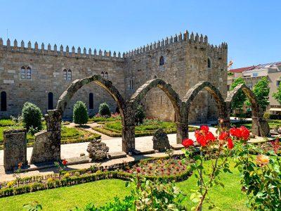 Excursiones desde Oporto que sí o sí tienes que hacer si te sobra tiempo