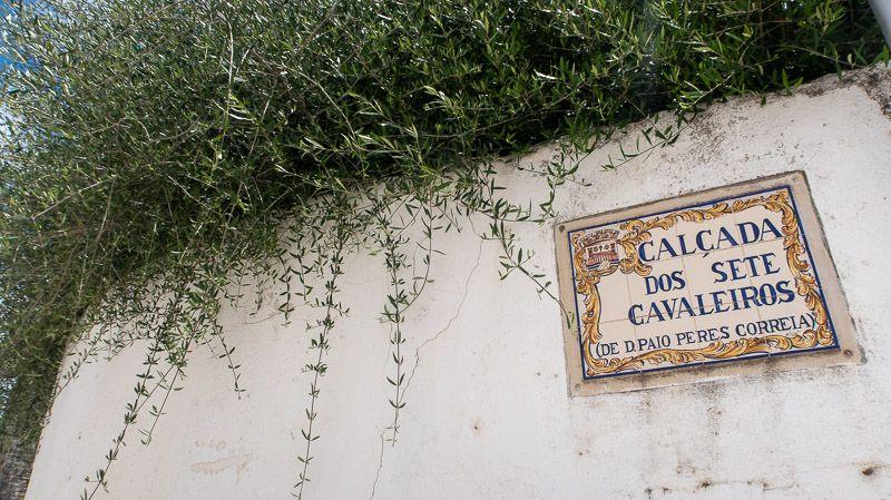 Qué ver en Tavira: callejear por su casco histórico