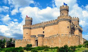 Las mejores escapadas y excursiones en los alrededores de Madrid