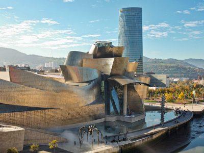 Los 6 mejores FREE tours por Bilbao gratis y en español