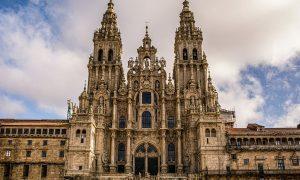7 razones por las que hacer el Camino de Santiago