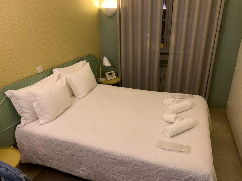 Guía de Sintra: dónde dormir en Sintra