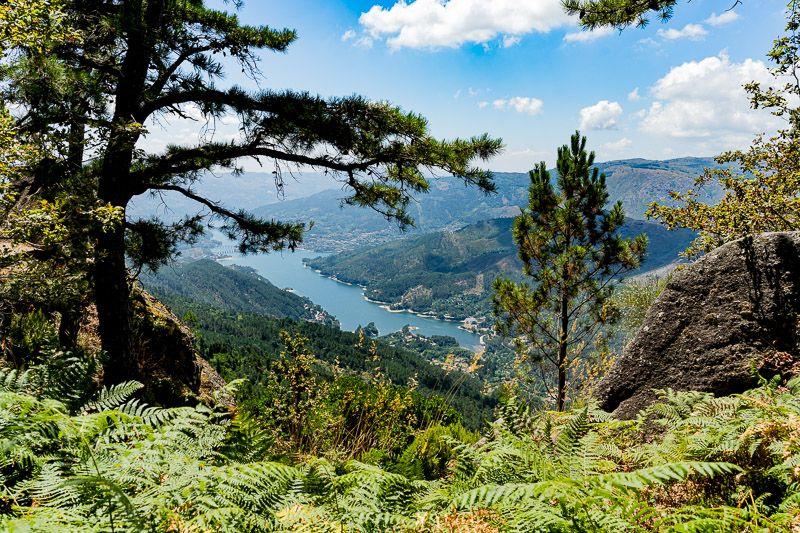 Imprescindibles en Portugal: Parque Nacional de Peneda-Gerês