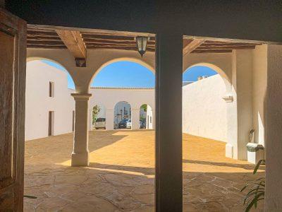Los 5 pueblos más bonitos de Ibiza