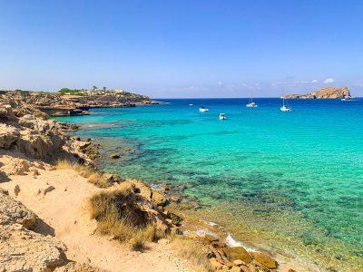 ¿Cuánto cuesta un viaje a Ibiza? Presupuesto para una semana