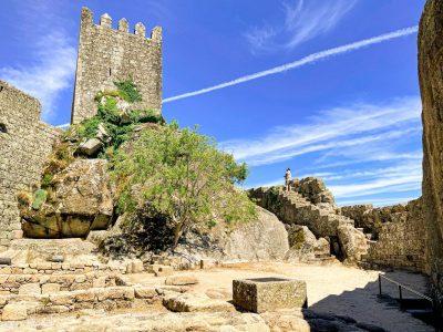 Ruta por las Aldeas Históricas de Portugal [ITINERARIO + MAPAS + QUÉ VER + CONSEJOS]