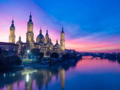 Los 5 mejores FREE tours por Zaragoza gratis y en español