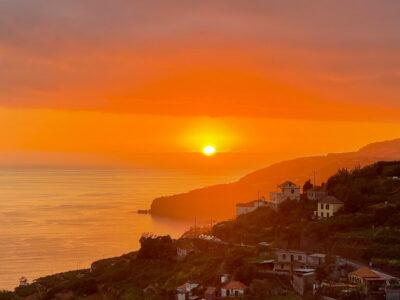 21 curiosidades de Madeira que seguro que no sabías