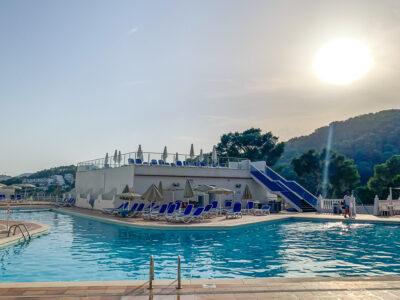 Dónde dormir en Ibiza [MEJORES ZONAS + RECOMENDACIONES]